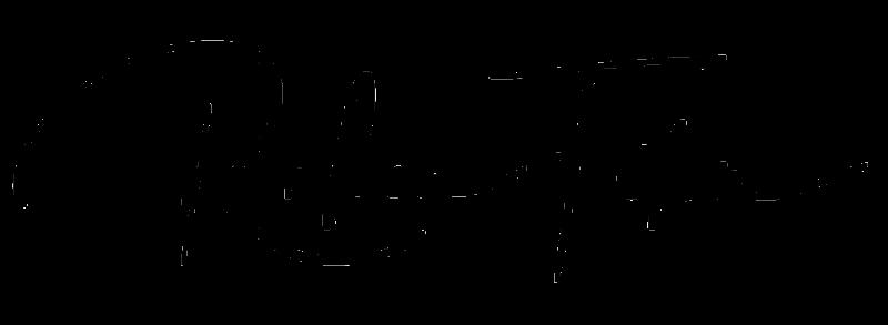Raluca Felea Logo